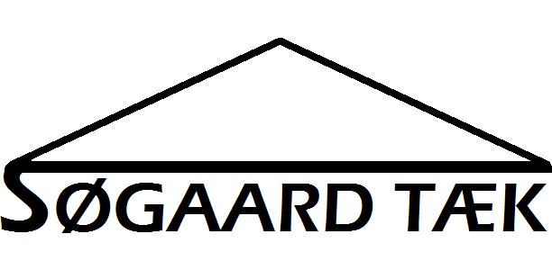 Søgaard Tæk